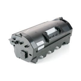 Compatible Lexmark MX710 MX711 MX810 MX811 MX812 Toner Generico Negro 25K