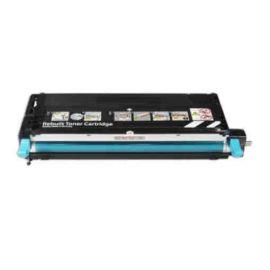 Compatible Lexmark X560 Toner Generico Cian