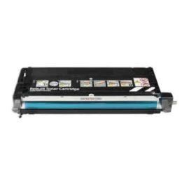 Compatible Lexmark X560 Toner Generico Negro