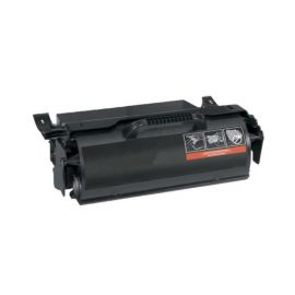 Compatible Lexmark X654 X656 X658 Toner Generico Negro