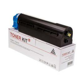 Compatible OKI B401 MB451 MB441 Toner Generico Negro