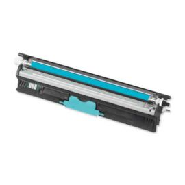 Compatible OKI C110 C130 MC160 Toner Generico Cian