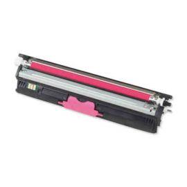 Compatible OKI C110 C130 MC160 Toner Generico Magenta