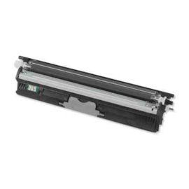 Compatible OKI C110 C130 MC160 Toner Generico Negro