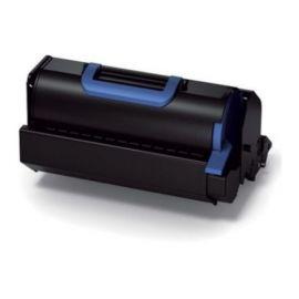Compatible OKI MPS4900 MPS5501 MPS5502 Toner Generico Negro