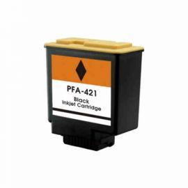 Remanufacturado Philips PFA421 Cartucho de Tinta Generico Negro