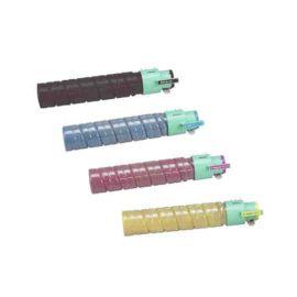 Ricoh Aficio SP-C430DN SP-C431DN Toner Genérico Pack 4 Colores