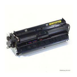 Compatible Ricoh Aficio AP600 AP610N 2600N 2610 Toner Generico Negro