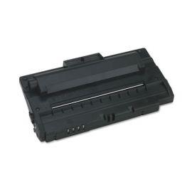 Compatible Ricoh Aficio BP20 Toner Generico Negro