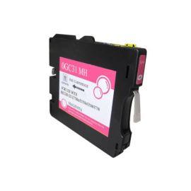 Compatible Ricoh GC31 Cartucho de Tinta Generico Magenta