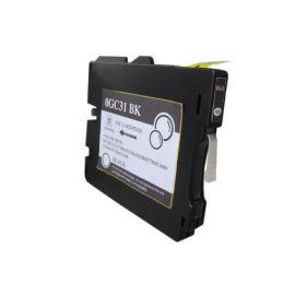 Compatible Ricoh GC31 Cartucho de Tinta Generico Negro