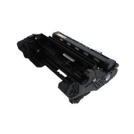 Compatible Ricoh Aficio SP3600 SP3610 SP4500 SP4510 SP4520 MP401SPF MP402SPF Tambor de Imagen Generico