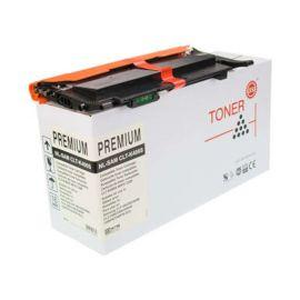 Compatible Samsung CLP360 CLX3305 Toner Generico CLT-K406S Negro