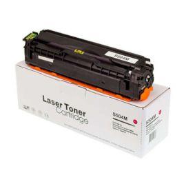 Compatible Samsung CLP415 CLX4195 Toner Compatible Magenta