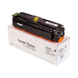 Compatible Samsung CLP415 CLX4195 Toner Generico Negro