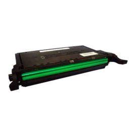 Compatible Samsung CLP620 CLP670 Toner Generico CLT-K5082L Negro