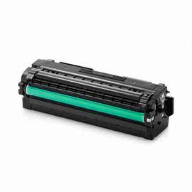 Compatible Samsung CLP680 CLX6260 Toner Generico CLT-K506L Negro