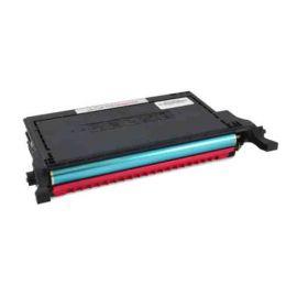 Compatible Samsung CLP770 CLP775 Toner Generico CLT-M6092S Magenta