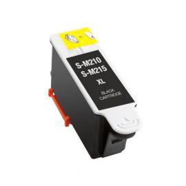 Compatible Samsung M215 Cartucho de Tinta Negro
