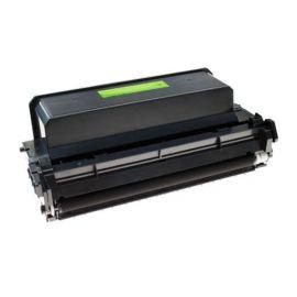 Compatible Samsung MLT-D204E Toner Generico Negro