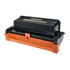 Compatible Samsung MLT-D204L Toner Generico Negro