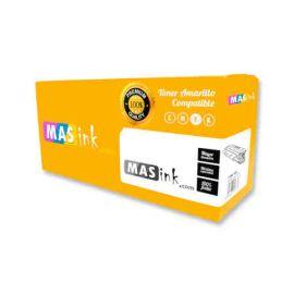 Compatible HP Q7582A Toner Generico Amarillo