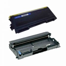 Compatible Brother TN2000 + DR2000 Toner + Tambor Genérico