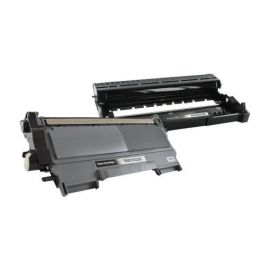 Compatible Brother TN2220 + DR2200 Toner + Tambor Genérico