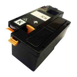 Compatible Xerox Phaser 6000 6010 Toner Generico Negro