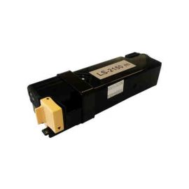 Compatible Xerox Phaser 6140 Toner Generico Magenta