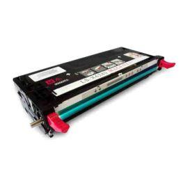 Compatible Xerox Phaser 6180 Toner Generico Magenta