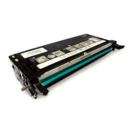 Compatible Xerox Phaser 6180 Toner Generico Negro