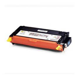 Compatible Xerox Phaser 6280 Toner Generico Amarillo