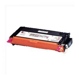 Compatible Xerox Phaser 6280 Toner Generico Magenta