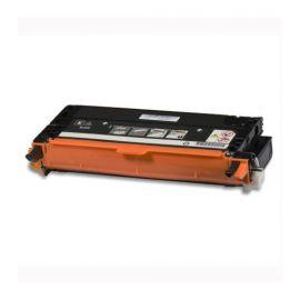 Compatible Xerox Phaser 6280 Toner Generico Negro