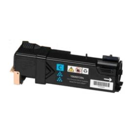 Compatible Xerox Phaser 6500 Toner Generico Cian