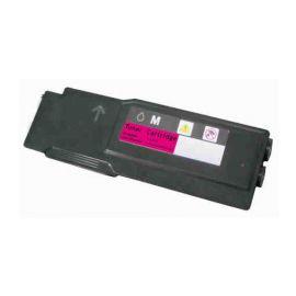 Compatible Xerox Phaser 6600 6605 Toner Generico Magenta