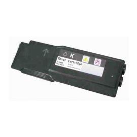 Compatible Xerox Phaser 6600 6605 Toner Generico Negro