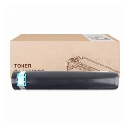 Compatible Xerox Phaser 7750 Toner Generico Cian