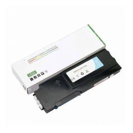 Compatible Xerox Versalink C400 C405 Toner Generico Cian