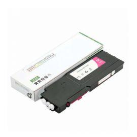 Compatible Xerox Versalink C400 C405 Toner Generico Magenta