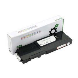 Compatible Xerox Versalink C400 C405 Toner Generico Negro