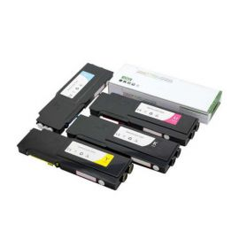 Compatible Xerox Versalink C400 C405 Multipack Toner Generico