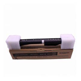 Compatible Xerox WorkCentre 7525 7535 7545 7830 Tambor de Imagen Generico