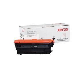 Xerox Everyday Toner OKI C301 C321 MC342 Compatible Negro