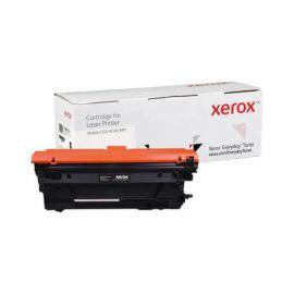 Xerox Everyday Toner OKI C332DN MC363DN MD363DN Compatible Negro