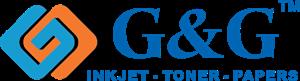 G&G Toner Premium